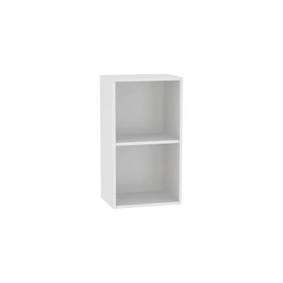 Каркас верхнего шкафа В 400 Белый