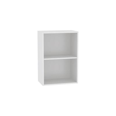 Каркас верхнего шкафа В 500 Белый
