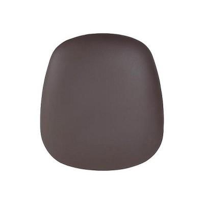 Сиденье для стула СС-1 Chocolate