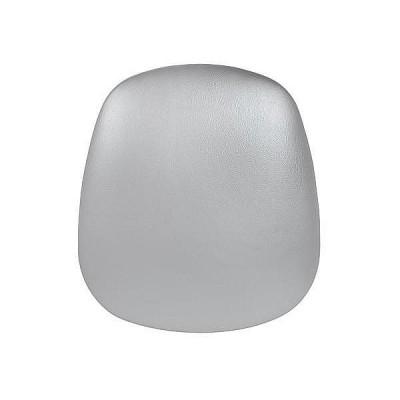 Сиденье для стула СС-1 Silver