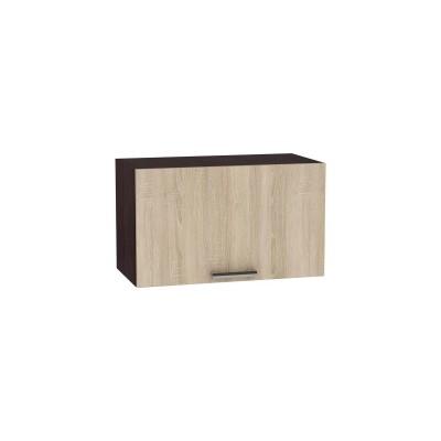 Шкаф верхний горизонтальный Брауни ШВГ 600 Дуб сонома