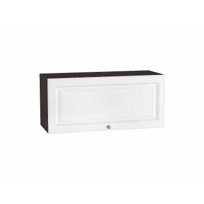 Шкаф верхний горизонтальный Версаль