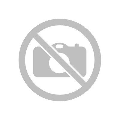 Каркас верхней полки угловой ВПУ 300S Белый
