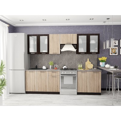 Кухня Брауни-03