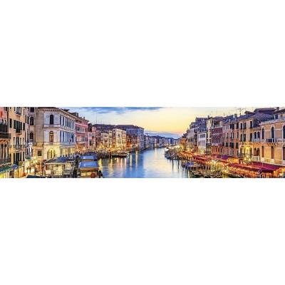 Фартук для кухни «Венеция»