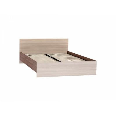 Спальня Кровать Бася КР-560 1.4м