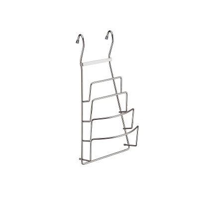 Полка для 4-х крышек