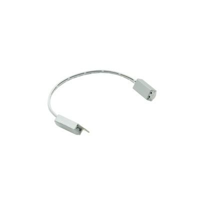 Угловой кабель для светильника