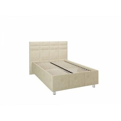 Спальня Кровать с подъемным механизмом Валенсия на ножках 1,4м