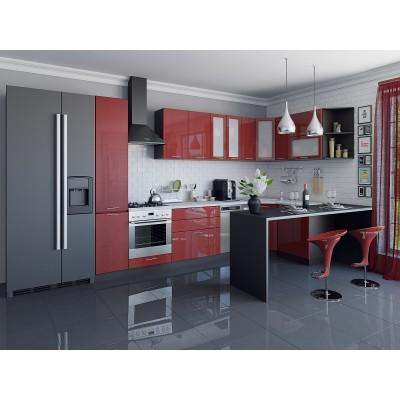 Кухня Валерия-М-05