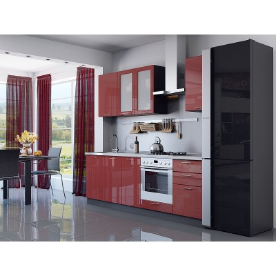 Кухня Валерия-М-03